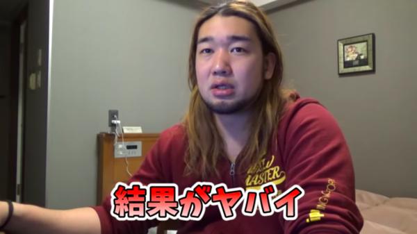 取材 スロパチ 潜入 【スロパチステーション 取材イベント