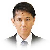 俳優 西村 和彦