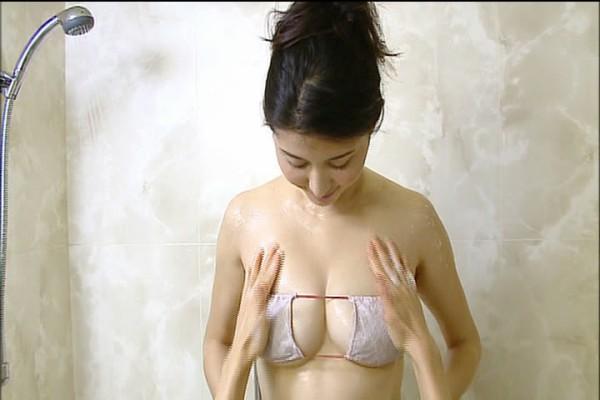 橋本マナミ 満ち潮 購入!参考画像UP!画像29