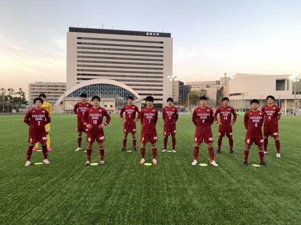 新人 戦 サッカー 九州