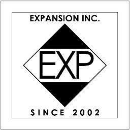 Expansionから新商品が入荷しました Subject Blog
