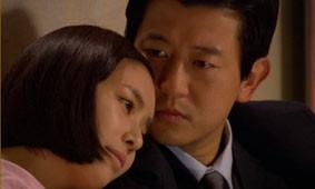 韓国ドラマ「ジャイアント」16話まで視聴 : すかたん親父のメモ帳