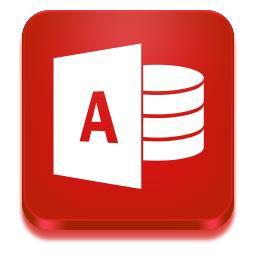 Access におけるレポートの概要 Office Access Visioについてのblog