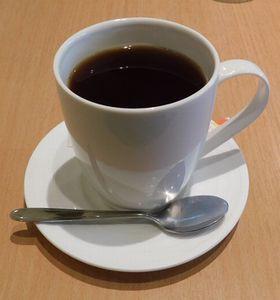 カフェ エッグ ムーン