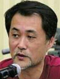 シャオ イェン パイ