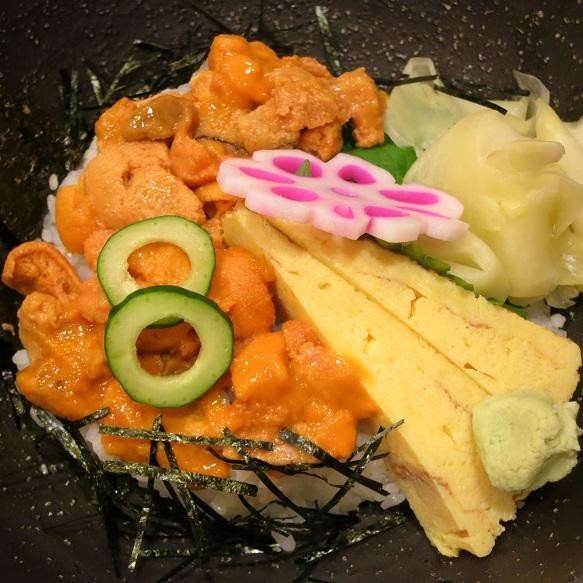 旭川 空港 レストラン