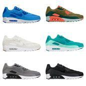 Nike Air Max 90 Ultra | Sole Collector
