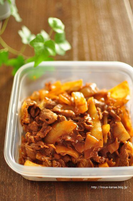 薄切り 人気 1 レシピ 位 豚肉