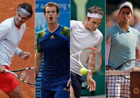 テニス 星人