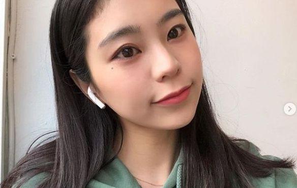 みずき 韓国 更新 【韓国の反応】みずきの女子知韓宣言(´∀`*)