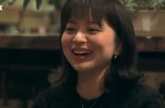 ゆい テラハ 軽井沢 テラハ雄大の現在と彼女は?卒業理由と発達障害、その後やインスタを調査!