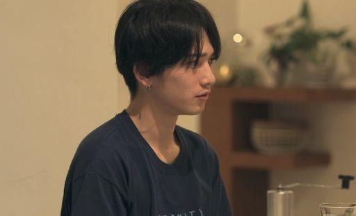 テラスハウス東京#13】【2ch声】「ルカって地味に三敗してるけど気付いてん ...