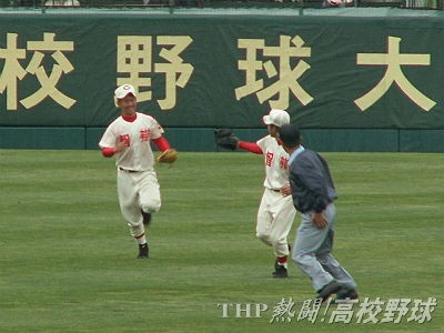 2 和歌山 ちゃんねる 野球 高校