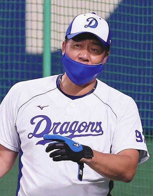 ホット 予想 プロ 野球