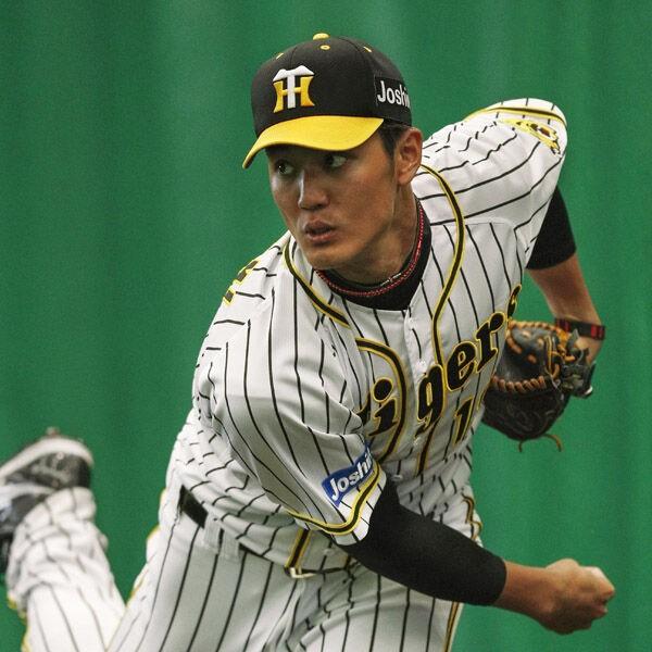 村田 スレ 男