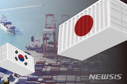 韓国 規制 海外 の 反応