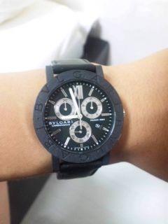 15afd8aa69 17cmの手首周りには一番合っているサイズだと思います。 装着感・手首の中で腕時計の占める割合・アピール感、とても「ちょうど良い」という感じです。