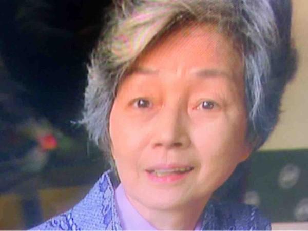 原知佐子さん、ウルトラの星へ  たかの特撮ブログ