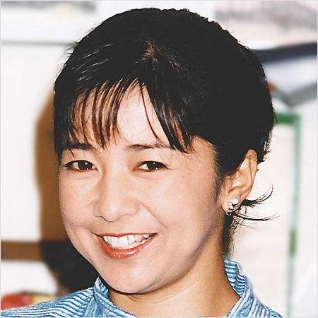 子供 宮崎 美子