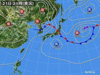 神奈川県 梅雨明け予想
