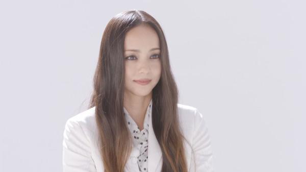 安室奈美恵さん、沖縄県知事選に出馬の可能性!!! ブログで衝撃発言wwwwww