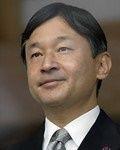 韓国「韓国と日本は同じ血が流れている同胞。徳仁天皇を動かして安倍首相に圧を掛けてもらう」