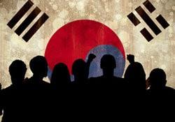 欧州諸国で韓国製品が完全排除され韓国人発狂wwwwwww 韓国「日本人が欧州で嫌韓キャンペンをやってる。全て日本が悪い」キタ━━━━(゚∀゚)━━━━!!