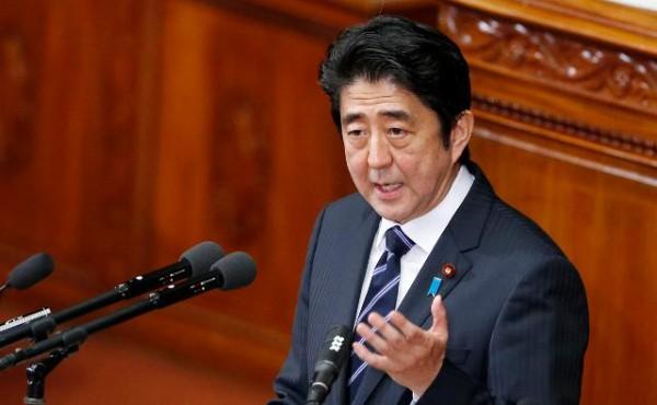 朝日新聞「やっと安倍不支持率を堂々と報道できるようになった。これまでマスコミへの圧力で安倍批判は一切許されない異常事態だった。健全な日本社会に戻りつつある」