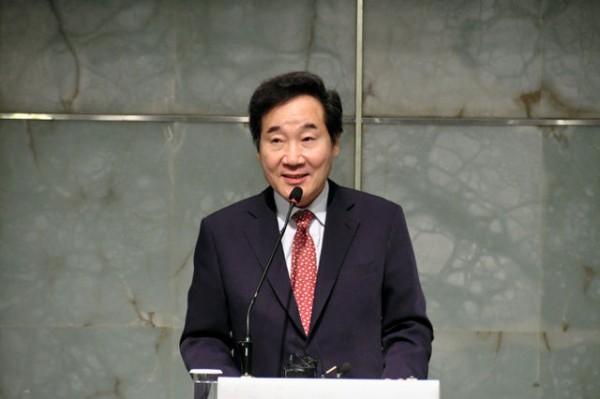 韓国政府「俺たちがどんだけ我慢してると思ってる!もう我慢の限界だ!」⇒ 結果wwwwwww
