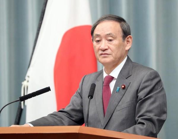 久々の菅ちゃん無双wwww 韓国首相をフルボッコ論破してしまった結果wwwww