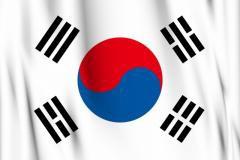 日本不買運動中の韓国さん、トイレの9割がTOTO製だと気付いた結果wwwwwww