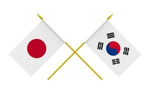 韓国さん「日本が韓日関係を重視するなら誠意をもつよう期待している」⇒ 日本「重視してない」⇒ 結果wwwww