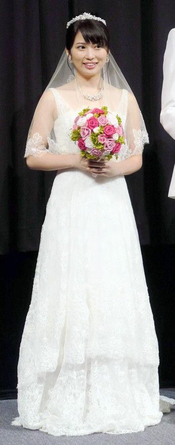 志田未来の結婚相手の男wwwwwww