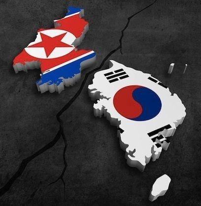 【韓国終了】 国連、韓国を制裁対象へ