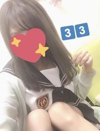 59AB844C-A8C4-45F5-9606-B8B8D559C125