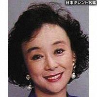 恭子 宮崎