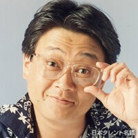森川 翔太 死去