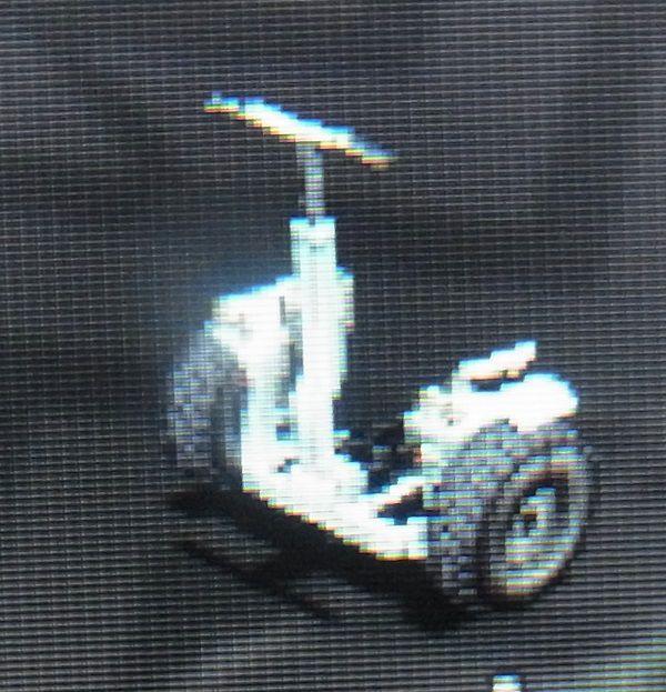 RIMG1736