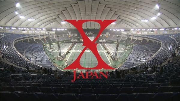 X JAPANのファンの見習うべきところwwwwwwwwww