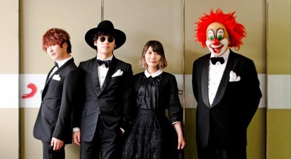 セカオワが平昌五輪NHKテーマ曲を担当