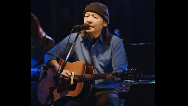 山下達郎、気管支炎のため中野サンプラザホール公演中止