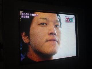 ペリカンジャパン:黒田洋平 : お笑いライブ『ヴっかけ!!』ヴログ@東京