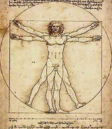 倫理】第10回 ルネサンスの思想 : 高校倫理講義まとめ(世界史もあるよ)