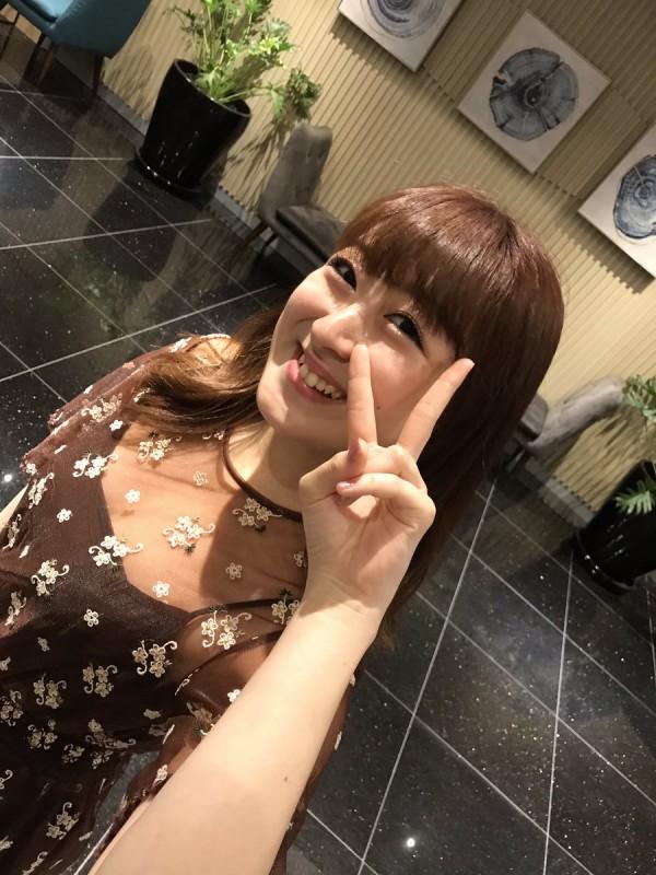 BNK48伊豆田莉奈が全てにおいて成長!