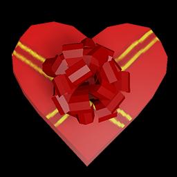 Pc版 Ark プレイ日誌 特別編 バレンタインイベント 世の中をなめています