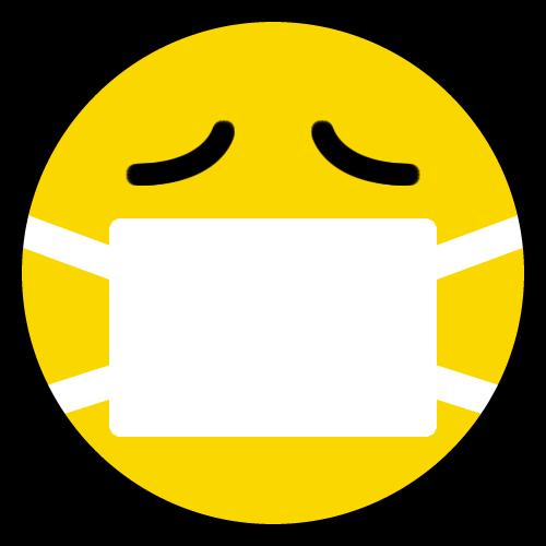 smile-mask