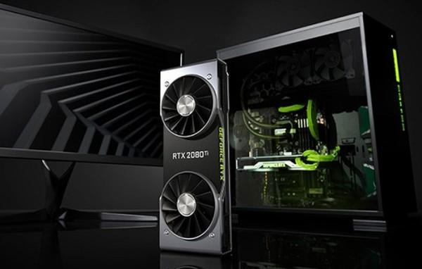 ee3434f945 史上最速! RTX 2080 Ti搭載のおすすめBTO PCを徹底比較! : 自作と ...