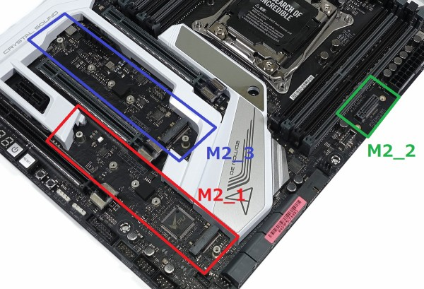 NVMe Solid State Drive for Prime X299-A 3.1 x4 Arch Memory Pro Series Upgrade for Asus 512 GB M.2 2280 PCIe TLC