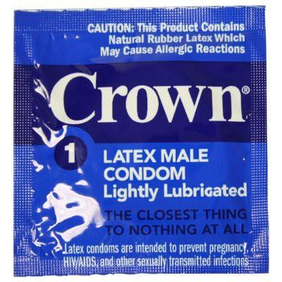 コンドーム おかもと