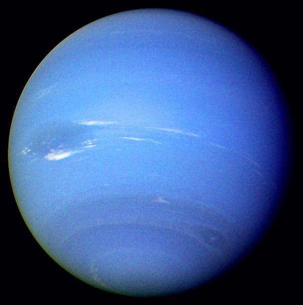 596px-Neptune